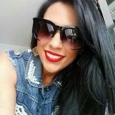 NOVIDADEEEEE! !! .  ÓCULOS RENOIR cores preto ou Marrom. Lindoooo! Por R$89,90 .  WWW.LOJACLICKEXPRESS.COM.BR .  ENVIAMOS PARA TODO O BRASIL  .  #ClickExpress #oculos #oculosdesol #inspired #luxo #perfect #selfie #foto #renoir #entregagarantida #entregaparatodoobrasil
