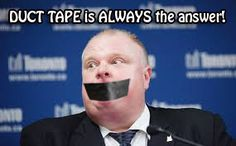 Rob Ford Apology Rob Ford, Interesting Quotes, Mens Sunglasses, Boards, Create, People, Style, Planks, Swag