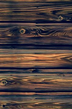 Wood wallpaper for iPhone or Android. Wood Effect Wallpaper, Textured Wallpaper, Iphone Wallpaper, Wood Background, Background Patterns, Phone Backgrounds, Wallpaper Backgrounds, Wallpaper Ideas, Art Grunge