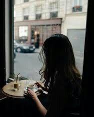 Lara coffee