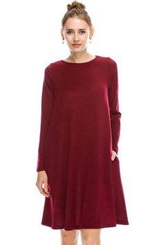Brushed 2 tone Hachi LONG SLEEVE pocket  #70672 $22  Shop Outwear: http://ift.tt/2fSOWT1 --------------------------------------------------------------- #cocolove #dress #womensdress #clothing #womensdressesr #fallcloset #highfashion #stylist #styleish #fashion #fashionista #newstyle #newarrivals #BESTEVER #fallvibes #bestseller #boutique #liketolike #tbt #followme #follow #onlineshop
