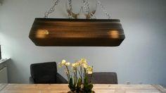 Design lamp cardboard Karton Design, Lamp Design, Sconces, Wall Lights, Lighting, Home Decor, Light Bulb Drawing, Chandeliers, Appliques
