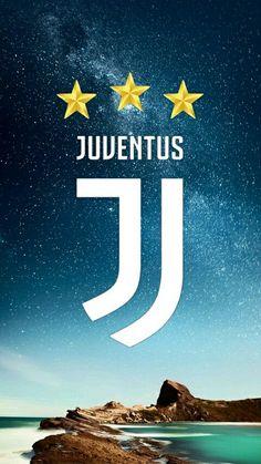 La magnifica Juventus
