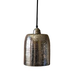 Your style is sophisticated and your décor leans vintage. This Mercury Pendant is the ideal choice. Add a trio above a kitchen island or place one above the desk. This pendant features ribbed mercury g...  Find the Mercury Pendant, as seen in the The Distillery Collection at http://dotandbo.com/collections/the-distillery?utm_source=pinterest&utm_medium=organic&db_sku=100826