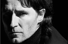 John Waite, Falling In Love, Che Guevara, Interview, Handsome, Music, Face, Youtube, Babys