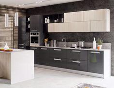 De-drie-zones-in-je-keuken
