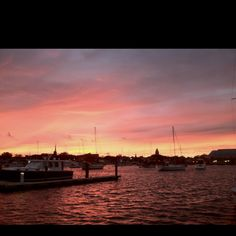 Annapolis <3