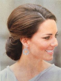 Updo Hairstyles For Weddings Mother Of The Bride
