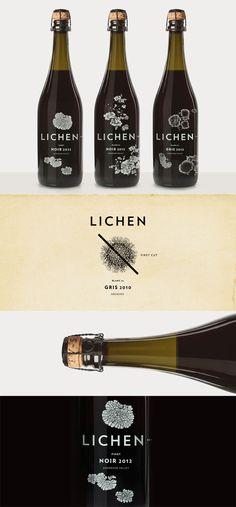 07 30 2013 lichen 2