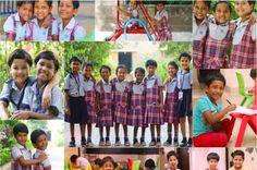 SPONSOR A CHILD - Impact their future!!! | Indiegogo