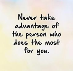 Never..because if you lose that it cant be replaced