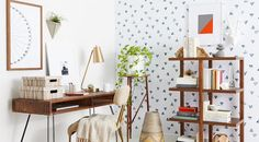 Let's take a fall home tour with some of our HomeGoods contributors to see how they've transitioned into the new season.