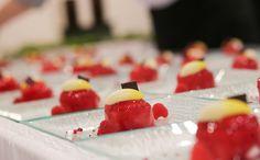 Postres  #aspicpostres #dessert #postres #dulce #gourmet #catering #eventos#boda #wedding