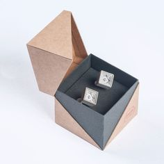 Form, light and shadow are the quintessential elements of a space that deepen our perception of its boundaries. Together they come as one to form these micro concrete pieces that we call Elements to celebrate spatial memories forged in time. Each piece of the Elements collection is an individually complete form and are conceived to be a set of cuff-links that can accompany you in your most formal gatherings. These make excellent conversation starters and will evoke many a fond memories and…