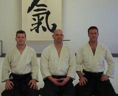 Sempais Olinger, Wolbert and Lindsay - http://imagery.kinokawa.org/sempais-olinger-wolbert-and-lindsay/