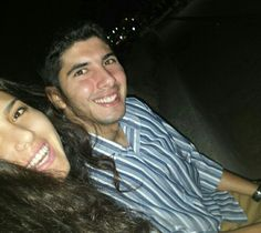 #brother