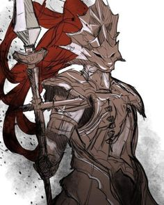 Dark Souls/Bloodborne Beard j beard graphics Armor Concept, Game Concept Art, Fantasy Armor, Dark Fantasy, Ornstein Dark Souls, 1440x2560 Wallpaper, Soul Saga, Bloodborne Art, Dark Souls Art
