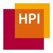 HPI Potsdam
