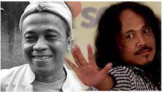 Ki Joko Bodo Kini Berubah Drastis Penampilannya Nyaris Tak Dikenali, Lihat Deh Perbedaannya | Berita Terkini