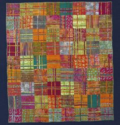 Shop   Category: Quilt Patterns   Product: Cranberry Chutney Pattern   Monica's Quilt & Bead Creations