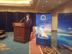 Maldives holds a Road Show in Japan