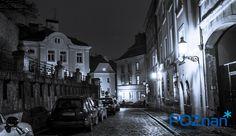 Poznan Poland, [fot. K. Boryło]