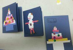 X mas cards