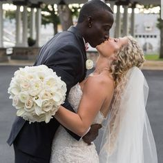 Black Guy White Girl, Black And White Couples, White Girls, Interracial Marriage, Interracial Wedding, Interracial Love, Wedding Dj, Wedding Humor, Wedding Shot