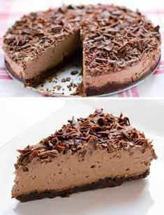 Just Desserts, Delicious Desserts, Dessert Recipes, Yummy Food, Cupcake Cakes, Cupcakes, Cakes And More, Chocolate Desserts, Love Food