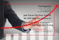 PMP exam ready BEFORE change! Join our upcoming batch at affordable price: