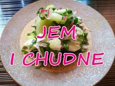 YouTube Guacamole, Tacos, Food And Drink, Mexican, Eat, Ethnic Recipes, Fitness, Wabi Sabi, Get Skinny