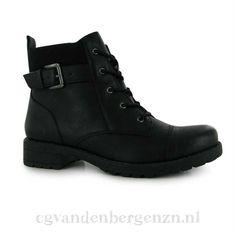 Schoenen Afbeeldingen Cowboy Boot Dames Winter Beste 24 Van 7HZIgHT