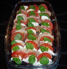 Gratiniertes Schweinefilet, ein tolles Rezept mit Bild aus der Kategorie Gemüse. 28 Bewertungen: Ø 4,3. Tags: Auflauf, einfach, Gemüse, Hauptspeise, Party, Schnell, Schwein