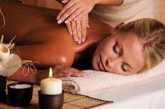 Benessere fisico e psichico - Relax - Abano Terme - Cure Termali - Abano Ritz - Hotel - Italy - Fisioterapia - Medicina sportiva - massaggi - shatsuka - estetica - cura del corpo