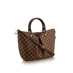 Products by Louis Vuitton  Siena PM 0bb9acb62180c