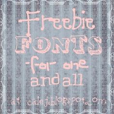 Freebie Font: Bright Future and Shaded Letters Bright Future, Font Styles, Reflection, Fonts, Cricut, Typography, Neon Signs, Diy Crafts, Letters