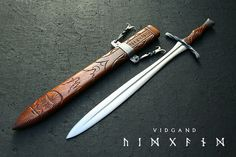 leaf bladed sword - Google Search