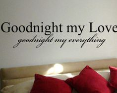 Get best & most romantic good night wishes for your lover.Cute good night wallpapers with romantic quotes & messages to send your sweetheart . Beautiful Good Night Quotes, Lovely Good Night, Romantic Good Night, Good Night Image, Goodnight Messages For Him, Goodnight Quotes Romantic, Romantic Quotes, Romantic Messages, Romantic Images