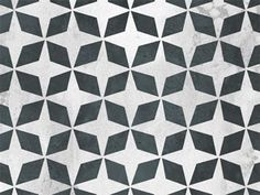 excellent pattern - moroccan stencil: moroccan inlay - THIS ON THE WALLS SOMEWHERE, STAT