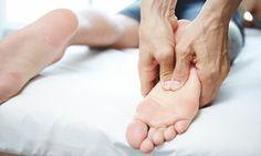 Thai massage nyc groupon