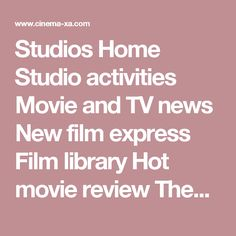 Studios Home Studio activities Movie and TV news New film express Film library Hot movie review Theater environment Recreational facilities Discount information Frequently asked questions Television newsLocation: Home > movie news > President Trump starred in a movie set _ Trump cameo film clips Time: 2016-11-11 source: unknown author: film international studios  We know Donald Trump before elected President of the United States, and appeared in many films and TV shows, up to 43! Today…