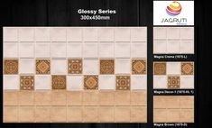 desinge no.1875 glossy series size-300x450mm more info. visit our website. www.jagrutimarketing.com #walltiles #digitalwalltiles #bathroomtiles #sanitaryware mo no.9712965714