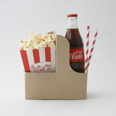 Everyone loves a good movie and a Movie Party is a fail-safe party with children young and old! A great movie party can be put together very simply or you could (teen party themes drinks) Kids Movie Party, Movie Theater Party, Backyard Movie Party, Outdoor Movie Party, Cinema Party, Sleepover Birthday Parties, Outdoor Movie Nights, Birthday Party For Teens, Kid Parties