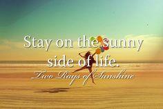 advice, life, love, girl, sand