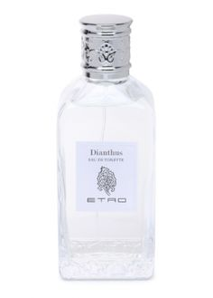 Dianthus Etro for women