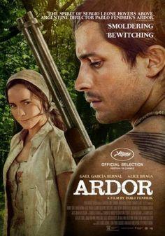 دانلود فیلم Ardor 2014 http://moviran.org/%d8%af%d8%a7%d9%86%d9%84%d9%88%d8%af-%d9%81%db%8c%d9%84%d9%85-ardor-2014/ دانلود فیلم Ardor محصول سال 2014 کشور ارژانتین, مکزیک, برزیل, فرانسه, آمریکا با کیفیت Blu-ray 720p و لینک مستقیم  اطلاعات کامل : IMDB  امتیاز: 4.7 (مجموع آراء 204)  سال تولید : 2014  فرمت : MKV  حجم : 650 مگابایت  محصول : ارژا�