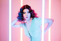 Image result for marina and the diamonds