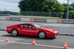 #Ferrari #328.