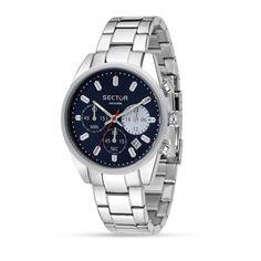 Relógio Sector 245 - R3273786002