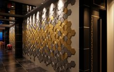 We have a many collection of wall design. You can design your office walls, and room walls by wallpaper design, wood, stone, plaster and other decorative things Wall Panel Design, 3d Wall Panels, Mosaic Tiles, Wall Tiles, Ceiling Decor, Wall Decor, Leather Wall, Pu Leather, Stick On Tiles